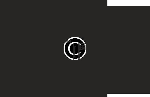 Apartment Plan BB1